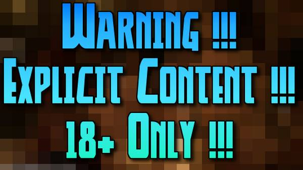www.saianchickslikeblackdicks.com