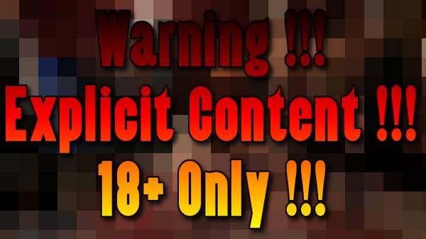 www.slowteanghandjobs.com