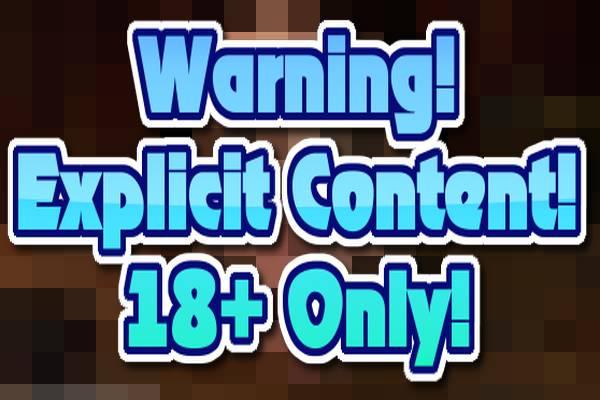 www.spanishflypussh.com