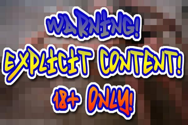 www.spankinfdvd.com