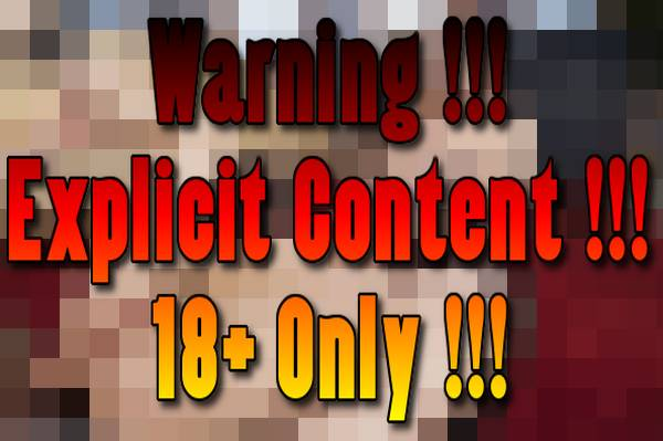 www.spankingboysvifeo.com