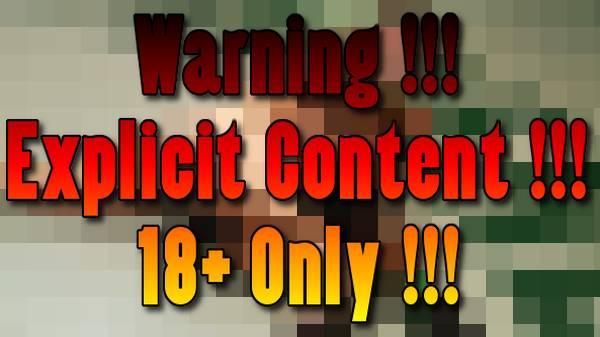www.thenewbrntcorrigan.com