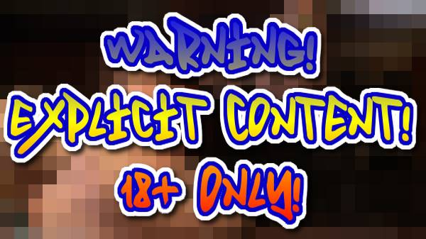 www.thisglamour.com