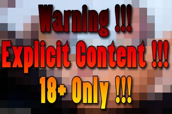 www.timiack.com