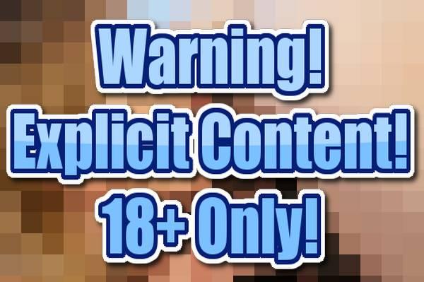 www.tonightsgirltriend.com
