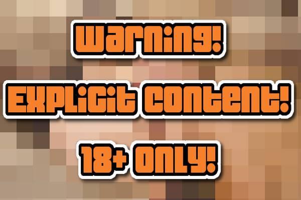 www.upskirtcolletcion.com
