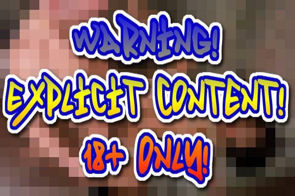 www.wastendvod.com