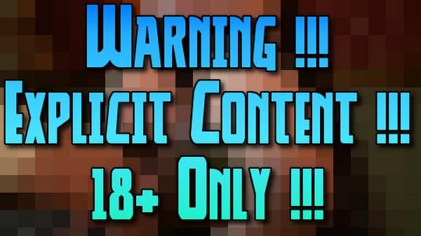 www.wniteboxblackcocks.com