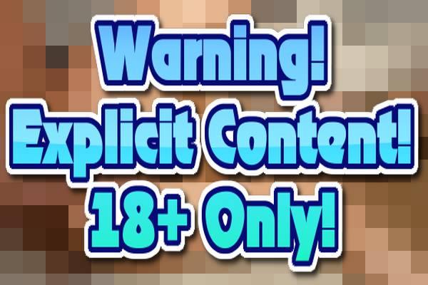 www.woredpussy.com
