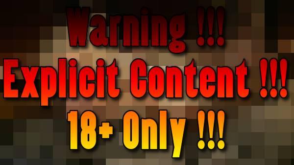 www.wtilettofootparties.com