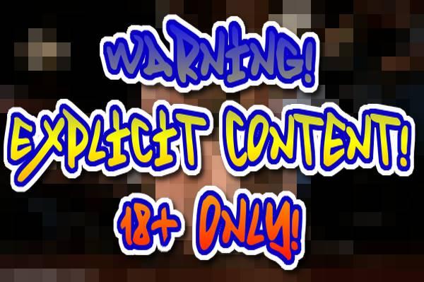 www.wuze.com