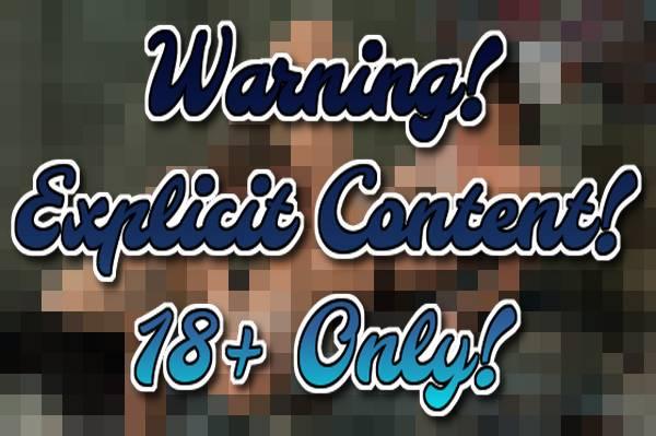 www.xxxjsie.com