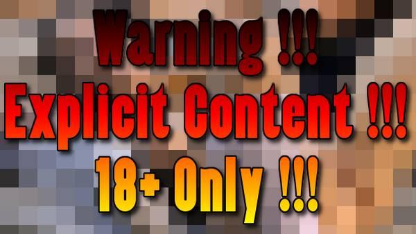 www.yscasting.com